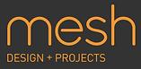 mesh logo.png