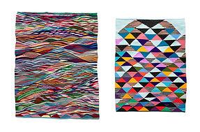 tapestries.jpg