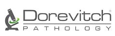dorevitch logo.png