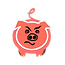 Pig PNG.png