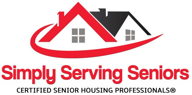 Senior Segment is Reshaping Real Estate Dynamics in Santa Clara, California