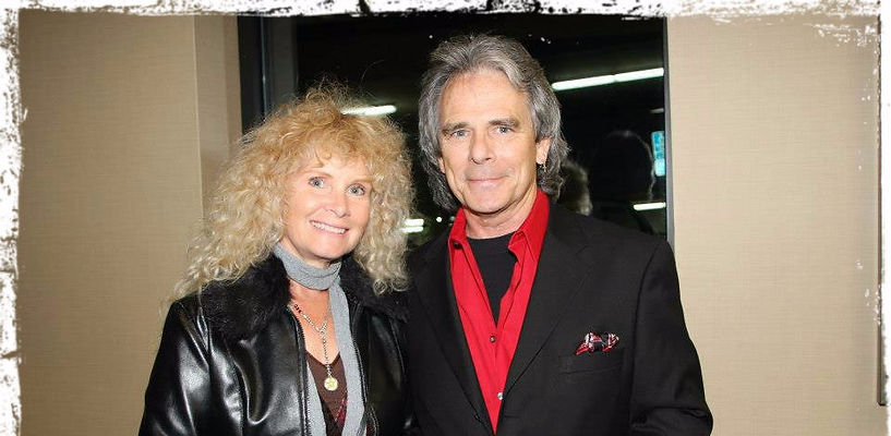 Mike and Sandi Bell