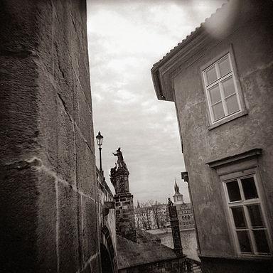 Prague_Charles Bridge_1.jpg