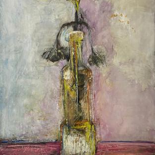 Renascence, artist Rebecca Anne Nagle