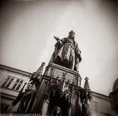 Prague_King Karlov--5.jpg
