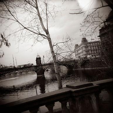 Valta_Bridges_.jpg