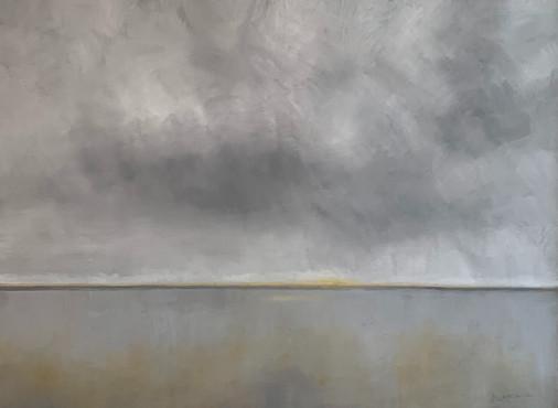 Big Grey