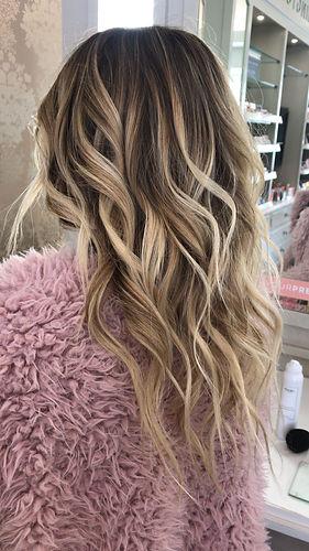 hairwaves.JPG
