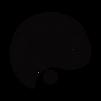 2020 Tang More Logo 0302-SB.png