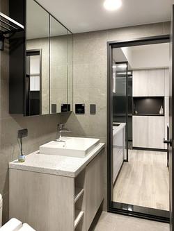 2021 Bathroom 002