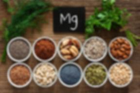 Magnesium_M.jpg