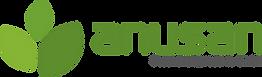 Logo_Anusan Gesundheitsprodukte GmbH_201