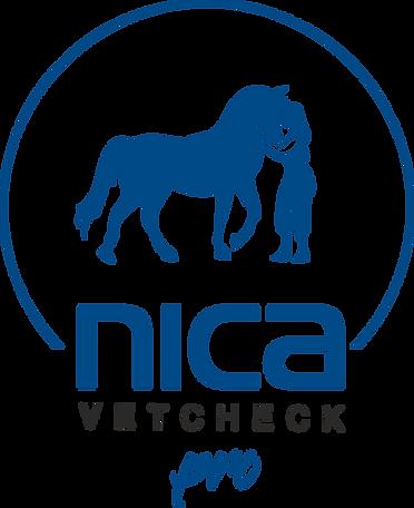Logo NICA VETCHECK pro.png