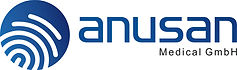 Logos Anusan Medical.jpg
