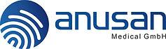 Logos Anusan Medical.jpg