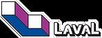 LogoLaval_CONTOUR-blanc.png