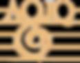 aojq_logo_120h.png