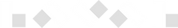 Logo_Horizontal_Blanc.png