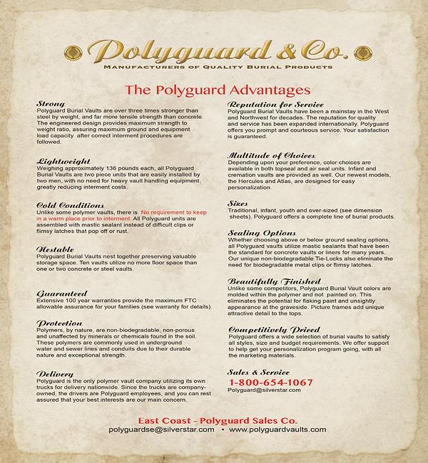 Polyguard advantages.png
