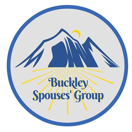 Copy of BSG Mountain Logo - Large.jpg