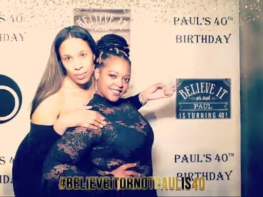 paul-s-40th-birthday-419-32438.mp4