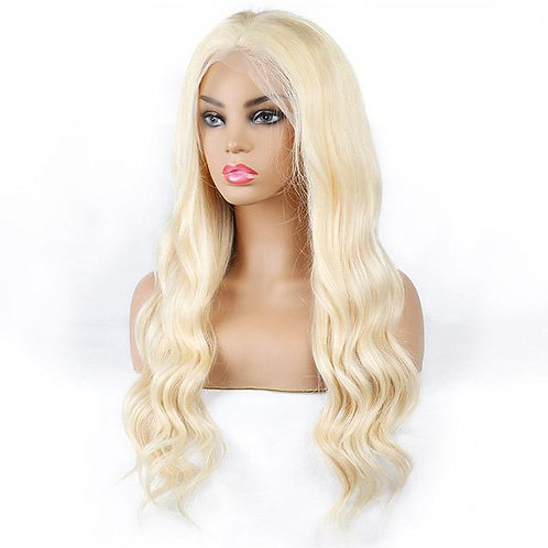 613 Body Wave Wig