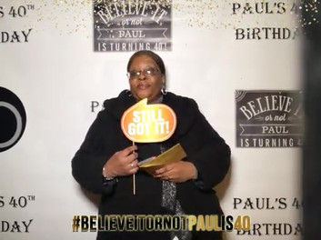 paul-s-40th-birthday-419-32370.mp4
