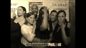 paul-s-40th-birthday-419-32472_1.mp4