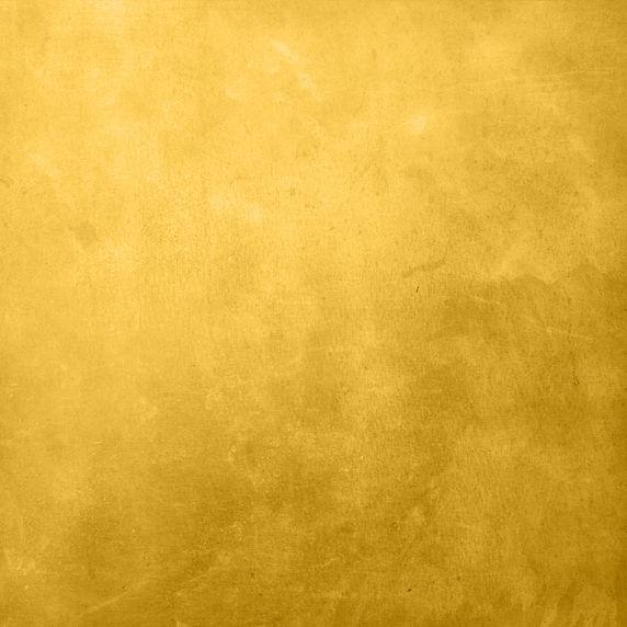gold foil paper (8).jpg