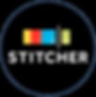 Stitcher-Logo.png