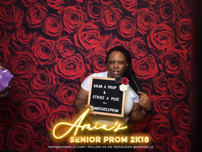 amia-s-senior-prom-2k18-603-42832.mp4