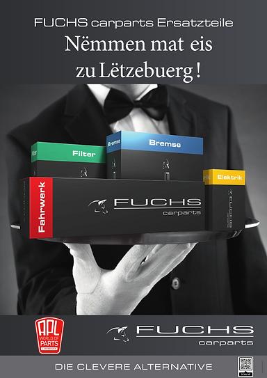 apl_fuchs-plakat.png