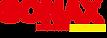logo-snx.png