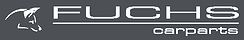 car-fuchs-carparts-logo-pantone11c (1).p