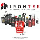 Irontek.png