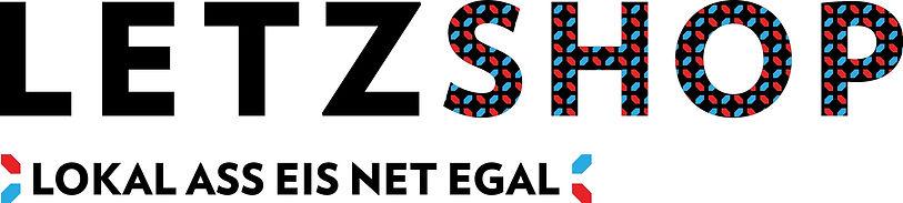 letzshop-logo.jpg
