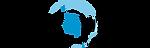 logo-hydrowear.png
