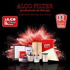 ALCO Filter.png