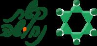 keshet nuchusha logo