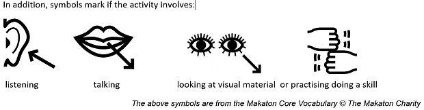Intro_Images_2.jpg