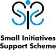 SIS Logo.png