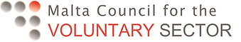 MCVS Logo.png