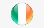 irish.png