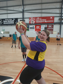 sarah basketball (2).jpg