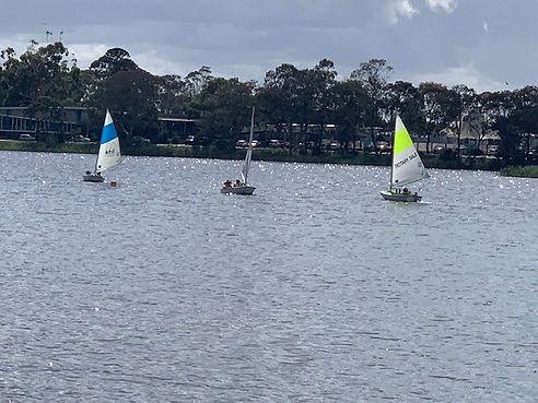 sailability group.jpg