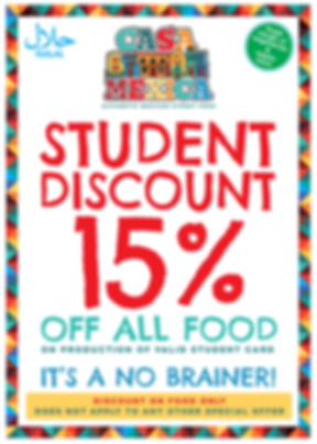 A1 STUDENT DISCOUNT POSTER (3)-2.png