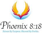 Phoenix 818_LOGO & Tagline_LG.jpg