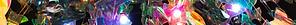 Screen Shot 2020-07-28 at 3.52.52 PM.png