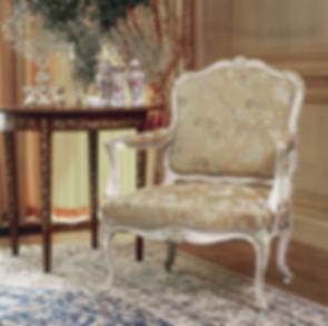 Коллекции ковров из Египта