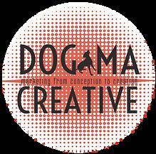 DOGMA CREATIVE LOGO.png